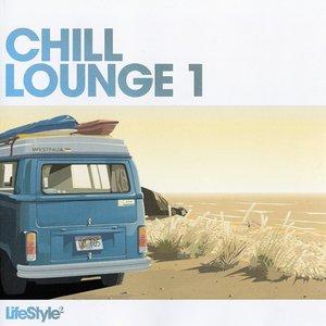 Imagen de 'Chill Lounge 1'
