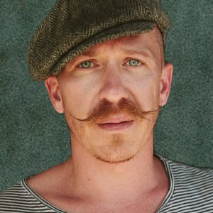 Image for 'Foy Vance'