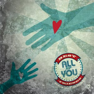 Image for 'All for You (feat. Josh Kasinger)'