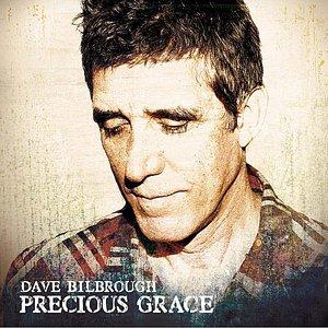Image for 'Precious Grace'