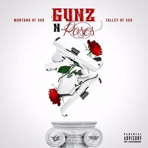 Image for 'Gunz n Roses'