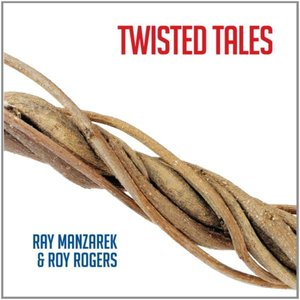 Image for 'Twisted Tales'