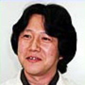 Bild für 'Akito Nakatsuka'