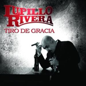 Image for 'El Tiro De Gracia'
