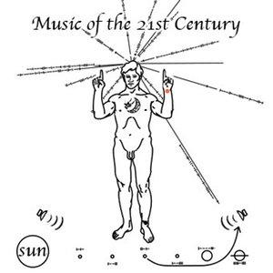 Imagem de 'Music of the 21st Century'