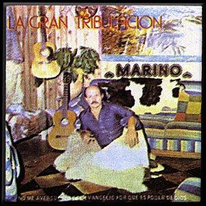 Image for 'La Gran Tribulacion'
