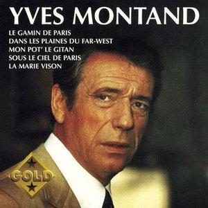 Image for 'Moi je m'en fous'