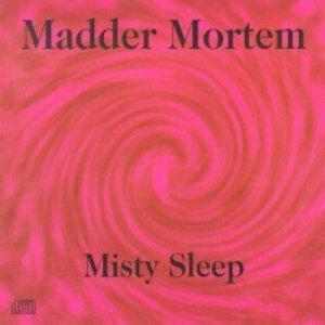 Image for 'Misty Sleep'