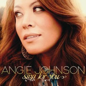 Image for 'Sing For You'