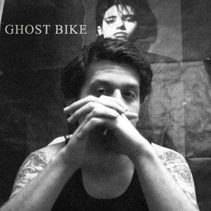Image for 'Ghost Bike'
