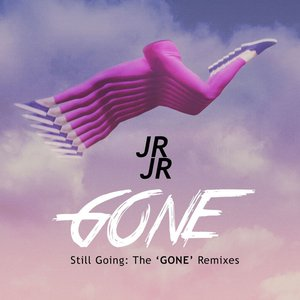 Image for 'Still Going: The Gone Remixes'