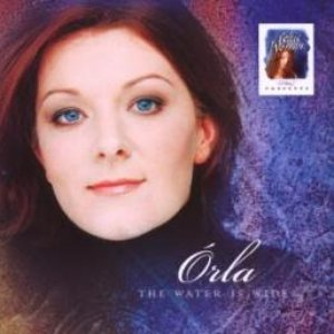 Image for 'Orla'