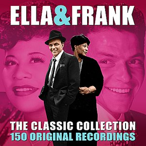 Image for 'The Classic Collection - 150 Original Recordings (Remastered)'