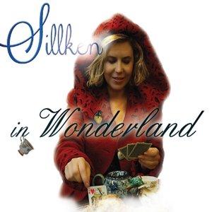 Immagine per 'Sillken In Wonderland'