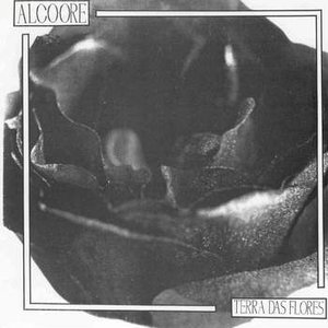 Image for 'Alcoore'