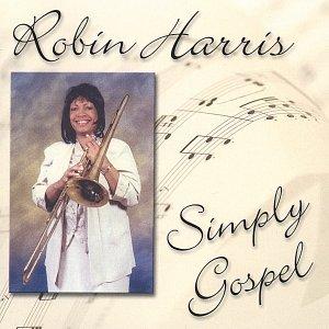 Image for 'Simply Gospel'