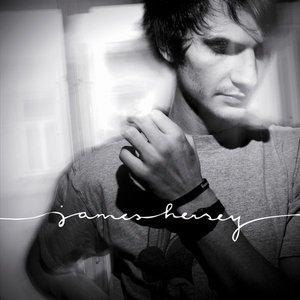 Imagen de 'James Hersey EP'