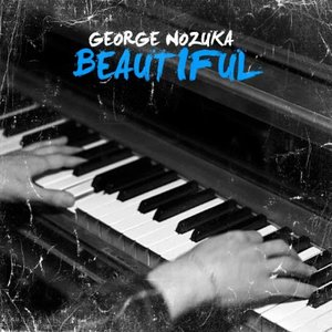 Image pour 'Beautiful'