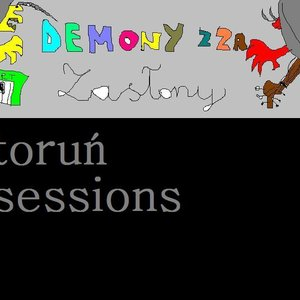 Image for 'Toruń Sessions'
