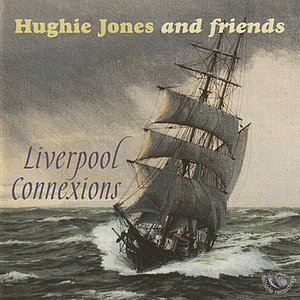 Image for 'Liverpool Connexions'
