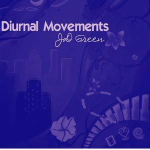 Image for 'diurnal: movements'