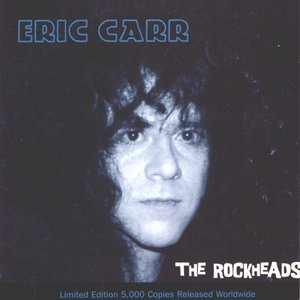 Image for 'The Rockheads'