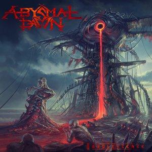 Imagen de 'Obsolescence (Deluxe Version)'