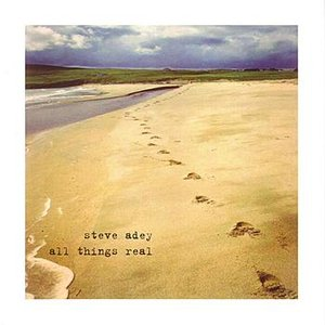 Image for 'All Things Real'