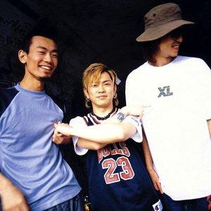 Image for '3B LAB.☆'