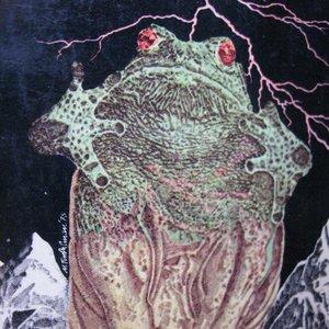 Bild für 'Susperium'