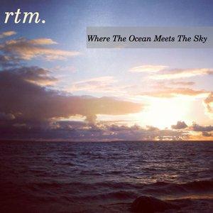 Image pour 'rtm.'