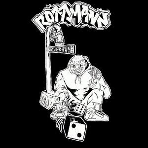 Image for 'ROTTMANN'