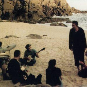 Image for 'Movietone'