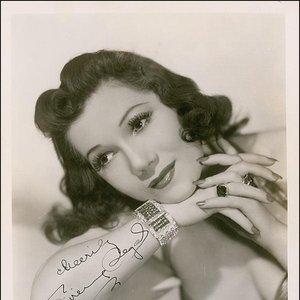 Image for 'Vivienne Segal'