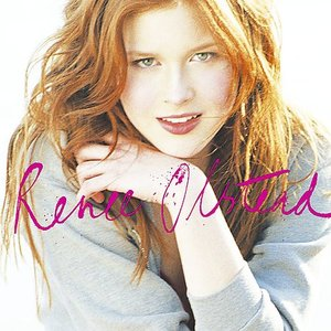 Image for 'Renee Olstead (Featuring Chris Botti)'