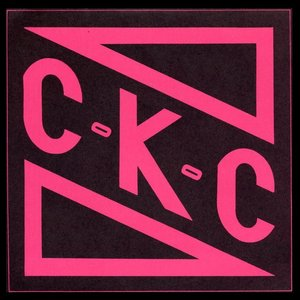 Image for 'Ckc'