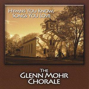 Bild für 'Hymns You Know, Songs You Love'