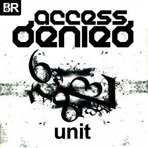 Bild für 'Unit'
