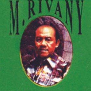 Imagen de 'M. Rivany'