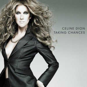 Image for 'Taking Chances (Deluxe Version)'