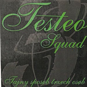 Image for 'Testeo Squad'