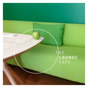 Image for 'The Lounge Cafe'