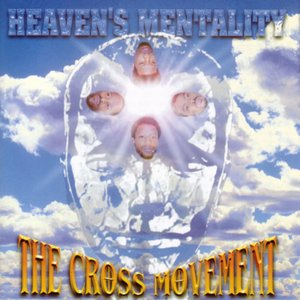Image for 'Heaven's Mentality'