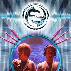 Bild für 'Freaked Frequency'