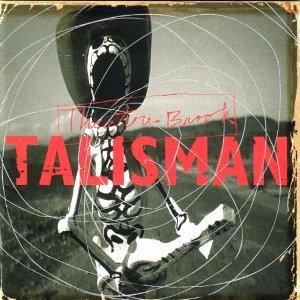 Image pour 'Talisman'