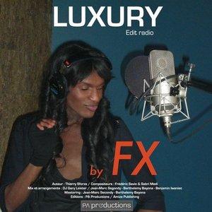 Imagen de 'Luxury'