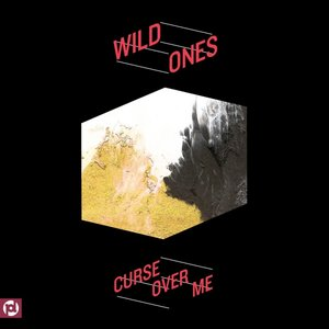 Image for 'Curse Over Me'