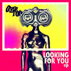 Image for 'Looking for You EP'
