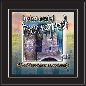 Image for 'Instrumental Bouquet, Vol 5'