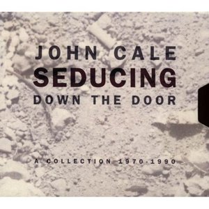 Image for 'Seducing Down the Door: A Collection 1970 - 1990 (disc 1)'